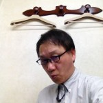 AMCで30万突破の感想 No.114(koichiroさん)