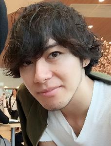amc_photo