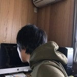 AMCで30万突破の感想 No.197(yuuzeee)